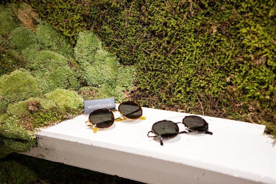 [GENTLE MONSTER] 젠틀몬스터 2014 컬렉션 프레젠테이션을 다녀오다. - 젠틀몬스터,젠틀몬스터 쇼룸,젠틀몬스터 안경,젠틀몬스터 선글라스 :: you may have it? - fashion blog