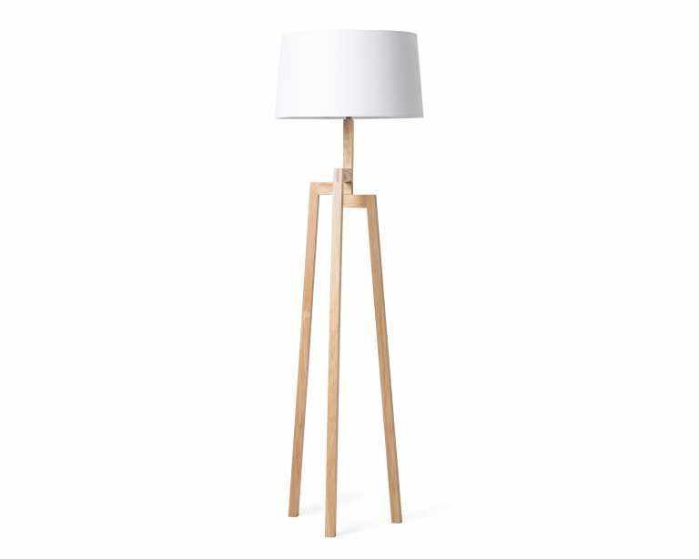 The Floor asymmetrical in Nordic yet Lamp balanced true is O0Pk8nw