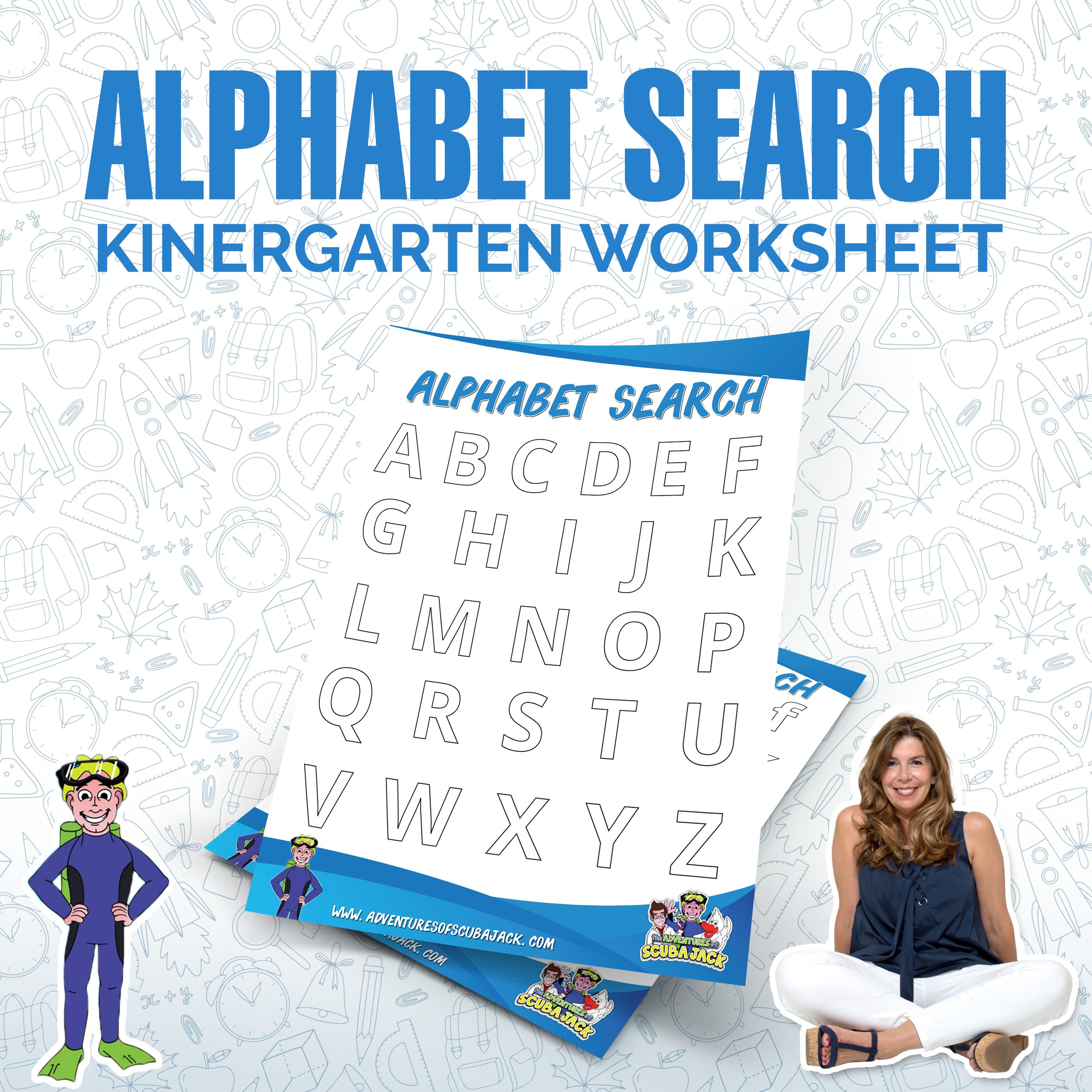 Pin On Our Worksheets
