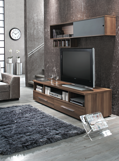 Trendy Tv Units Unique Inspiration Design