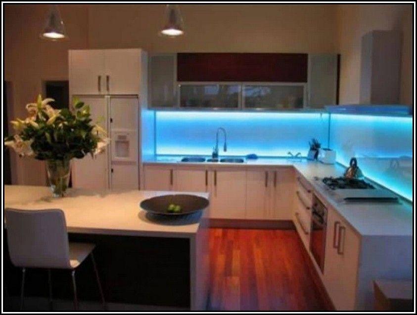 Superior Led Under Cabinet Lighting Multicolor   General : Home Furniture .