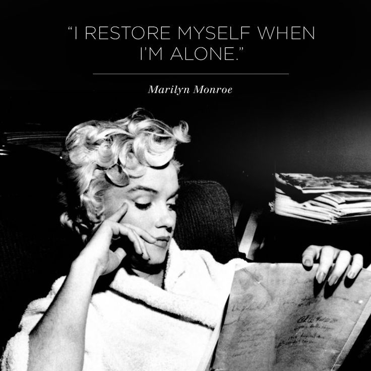 mary monroe citater 30 Beautiful Marilyn Monroe Quotes on Love & Life | MARILYN MONROE  mary monroe citater