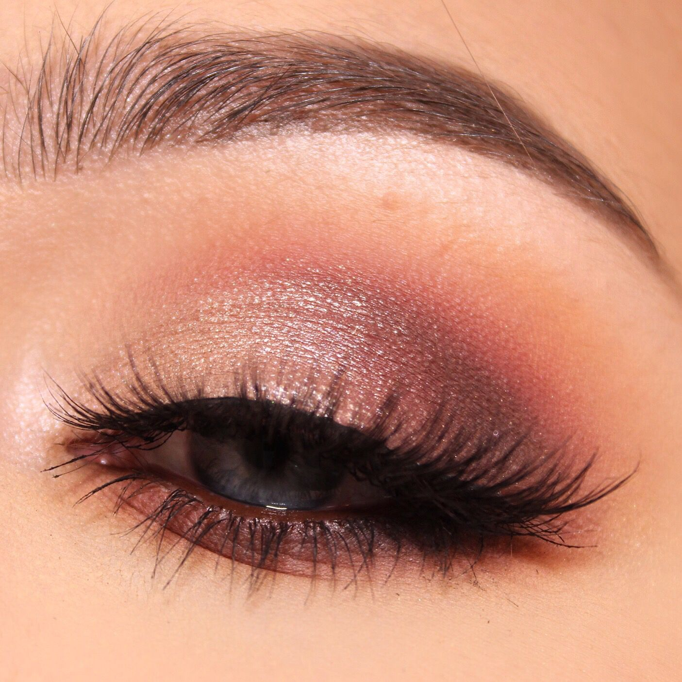 Pin by Faith Ann18 on makeup Eye makeup, Eyeshadow
