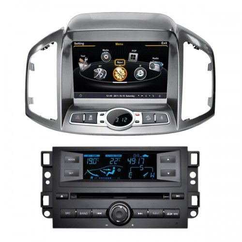 Autoradio Chevrolet Captiva (2011) Prix spécial : 359,00 €  http://www.autoradiogps-online.fr/index.php/autoradio-chevrolet/autoradio-chevrolet-captiva-2011-2-din-in-dash-car-dvd-player-for-chevrolet-captiva-with-gps-navigation-3g-tv-touch-screen-canbus.html                    .