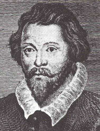 William Byrd (c.1537–1623)