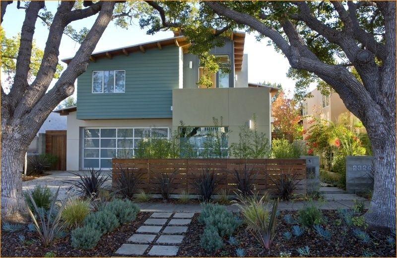 45 Drought Resistant Modern Landscape Ideas Craft And Home Ideas Modern Landscaping Modern Landscape Design Succulent Landscape Design,Commercial Interior Design Questionnaire