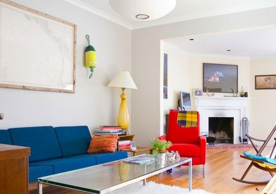 House vacation rental in San Francisco from VRBO.com! # ...