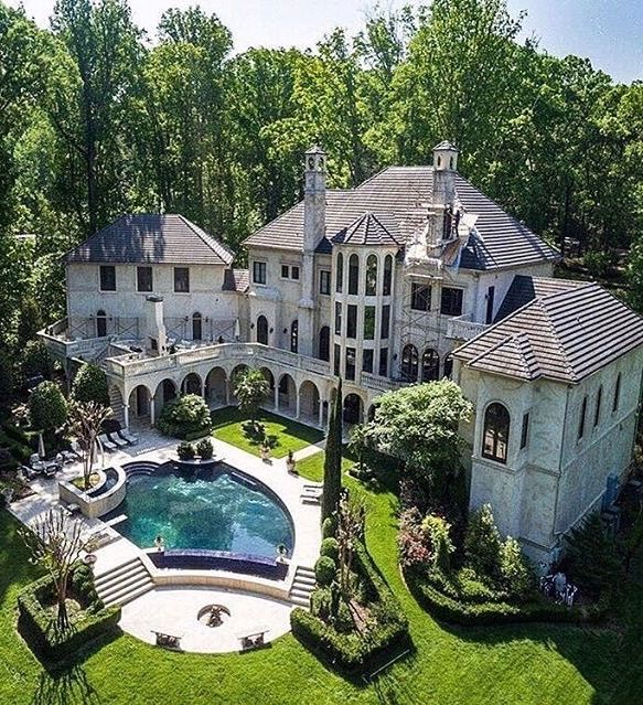 Zillow Real Estate Nj: Home Sweet Home In 2019