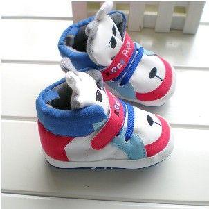 Jakie Buty Dla Dzieci Kupic Guki Pl Baby Shoes Kids Baby Boom