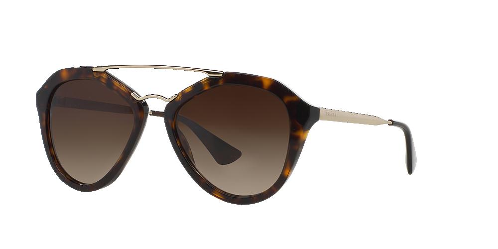 20eef2e5d PR 12QS Cinema | Oculos | Oculos de sol prada, Oculos de sol e Óculos