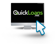 Quick Cash Loans Quick Cash Loans In 2020 Payday Loans Bad