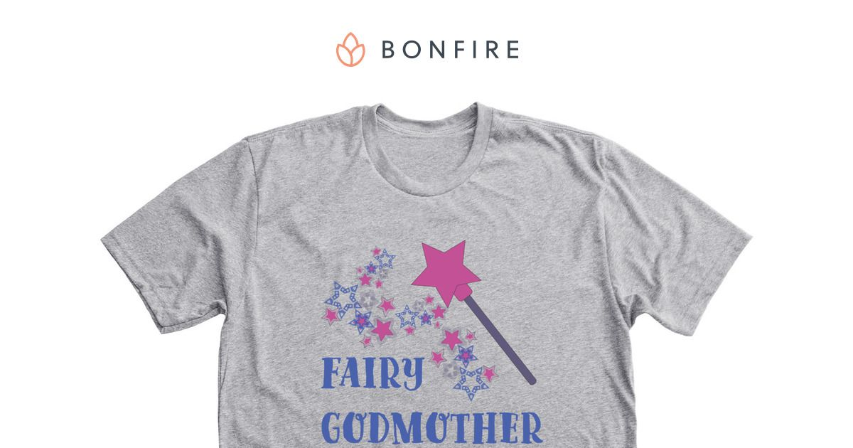 Fairy Godmother In Training In 2019 Inspiration And Wants Make