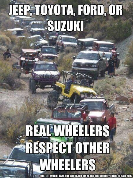 But I Love Jeeps Jeep Memes Offroad Jeep Jeep