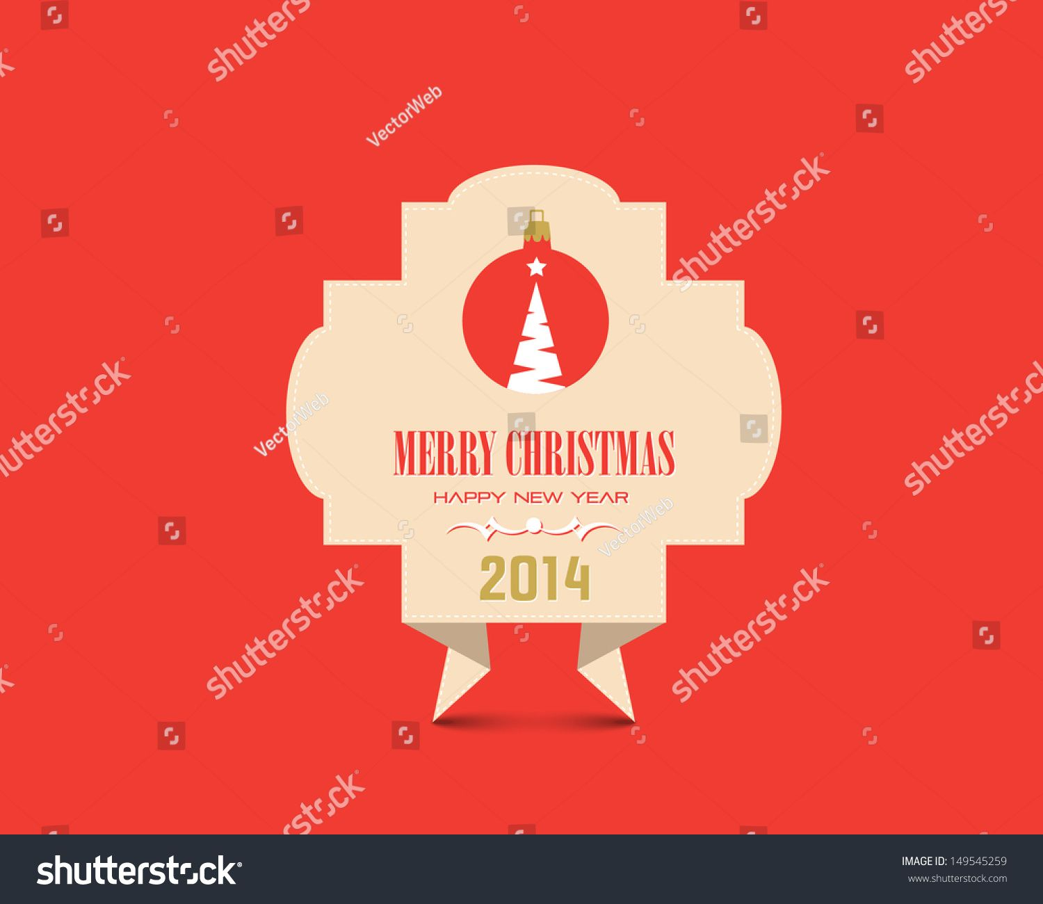 Merry Christmas And Happy New Year Ad Ad Christmas Merry Year Happy In 2020 Merry Happy Merry Christmas And Happy New Year Happy Christmas