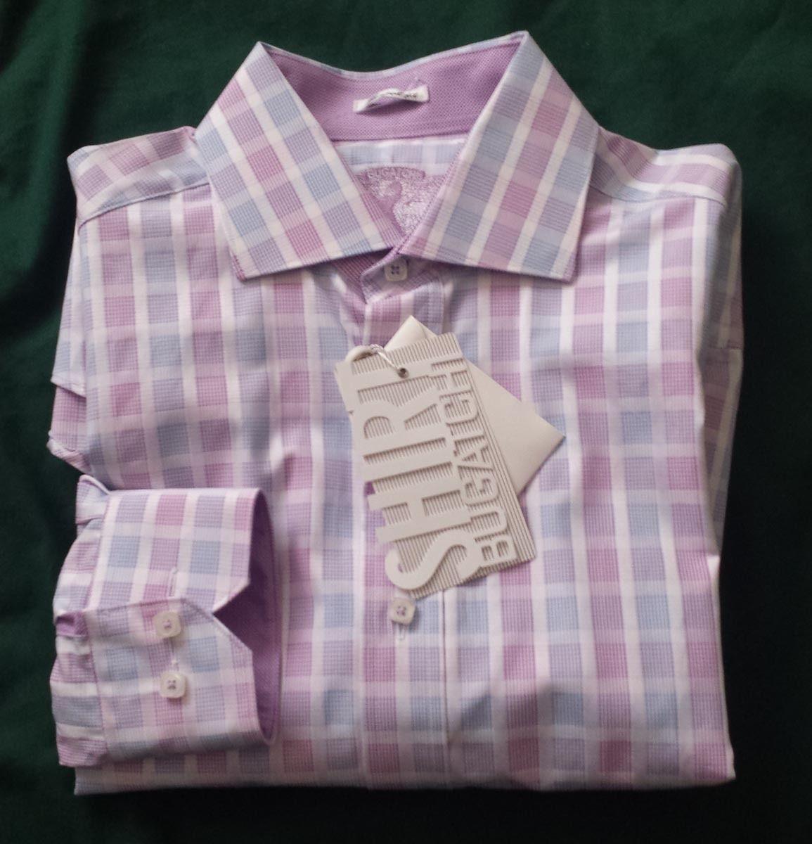 Casual pink dress shirt  Pin by EsquireATTIRE on Men Fashion SALE  Pinterest  Dress shirts