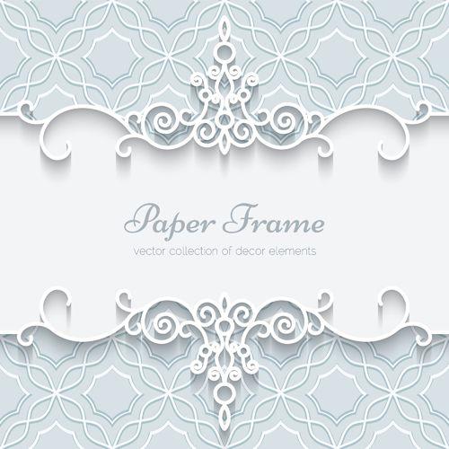 Comprovante de renda decor el picture frames