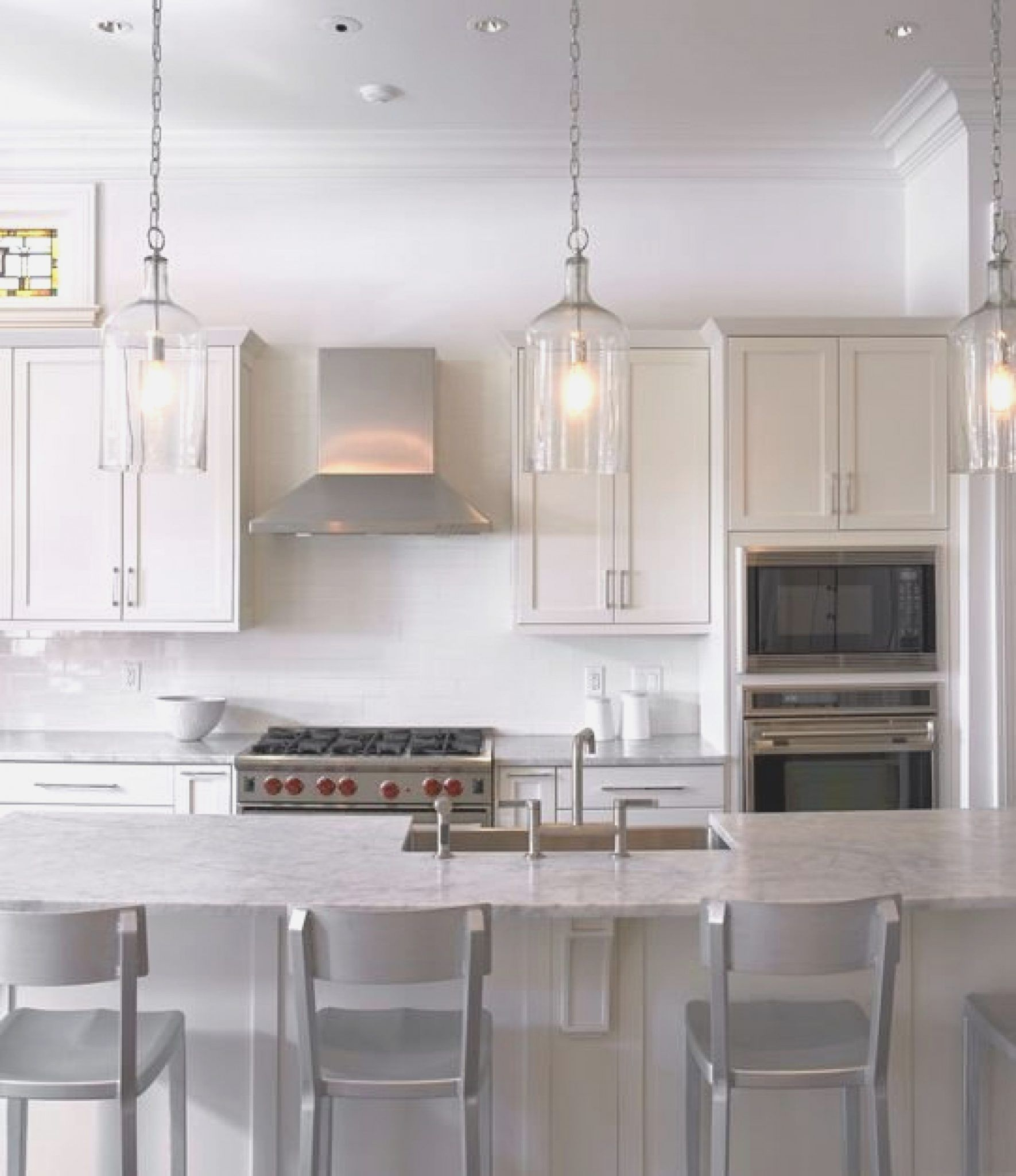 Lights Kitchen Island Pendant Lighting Over Chandelier Modern Size White Bedroom Table Lamphere