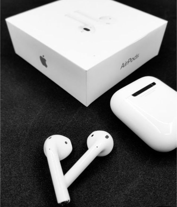 Apple Airpods For Lowest Price Apple Products Apple Phone Apple Accessories