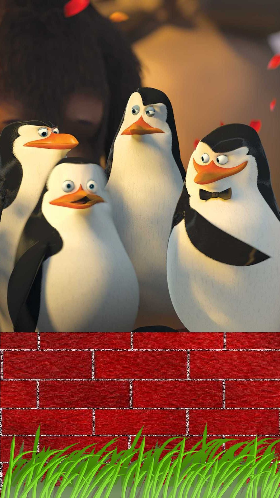 pindenish jodan on i ❤ animation | pinterest | penguins of