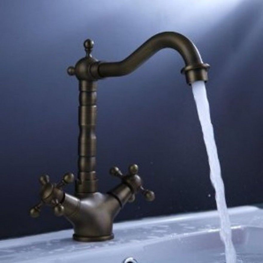 Old fashioned kitchen faucets reviews