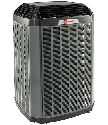 Trane Heat Pumps Heat Pump System Hvac Filters