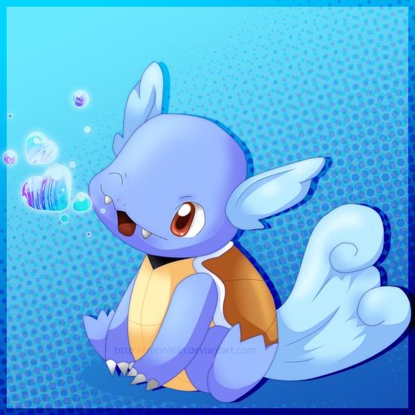 Wartortle_love__by_chicinlicin.png (600×600)
