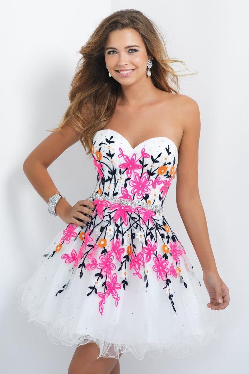 Blush Homecoming 10063 | clothes | Pinterest | Moda mujer
