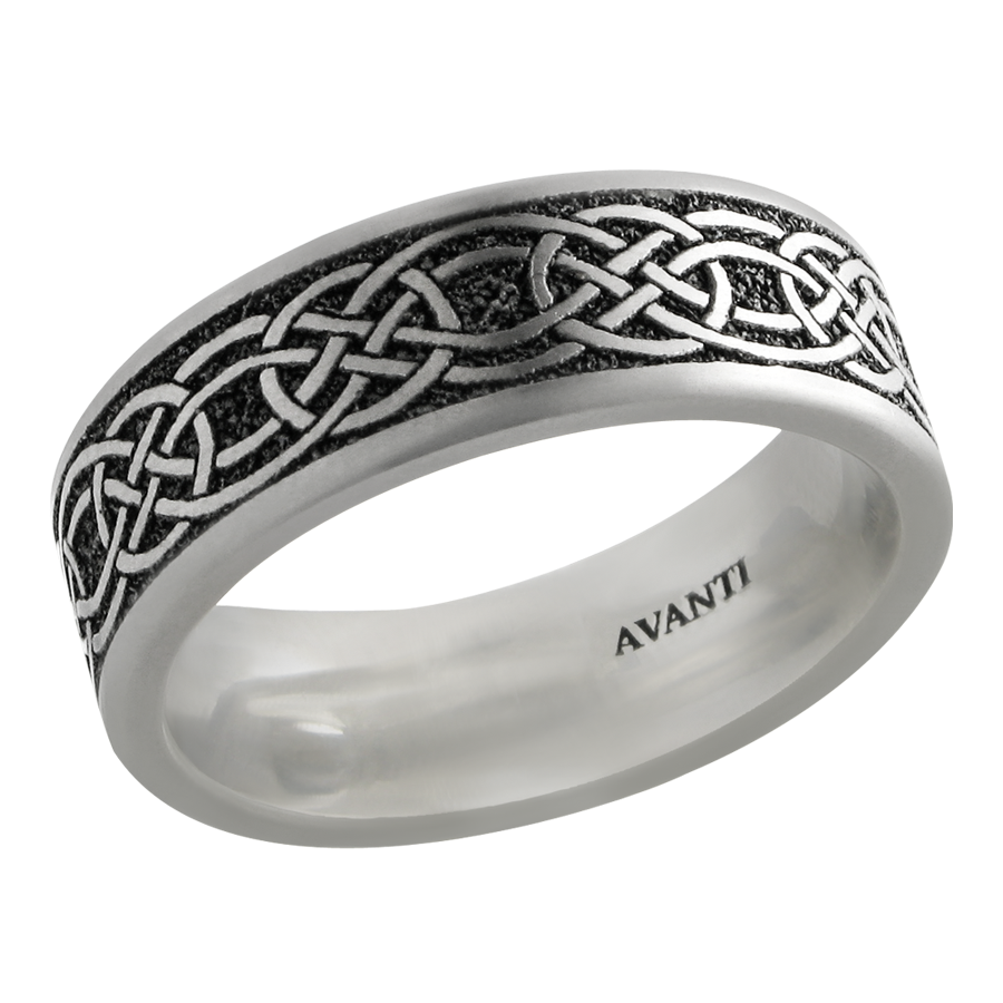 ring wedding geti rtd30165- | fashion | pinterest | celtic patterns
