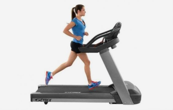 Do You Want To Exercise And Become Healthy Personal Training Is
