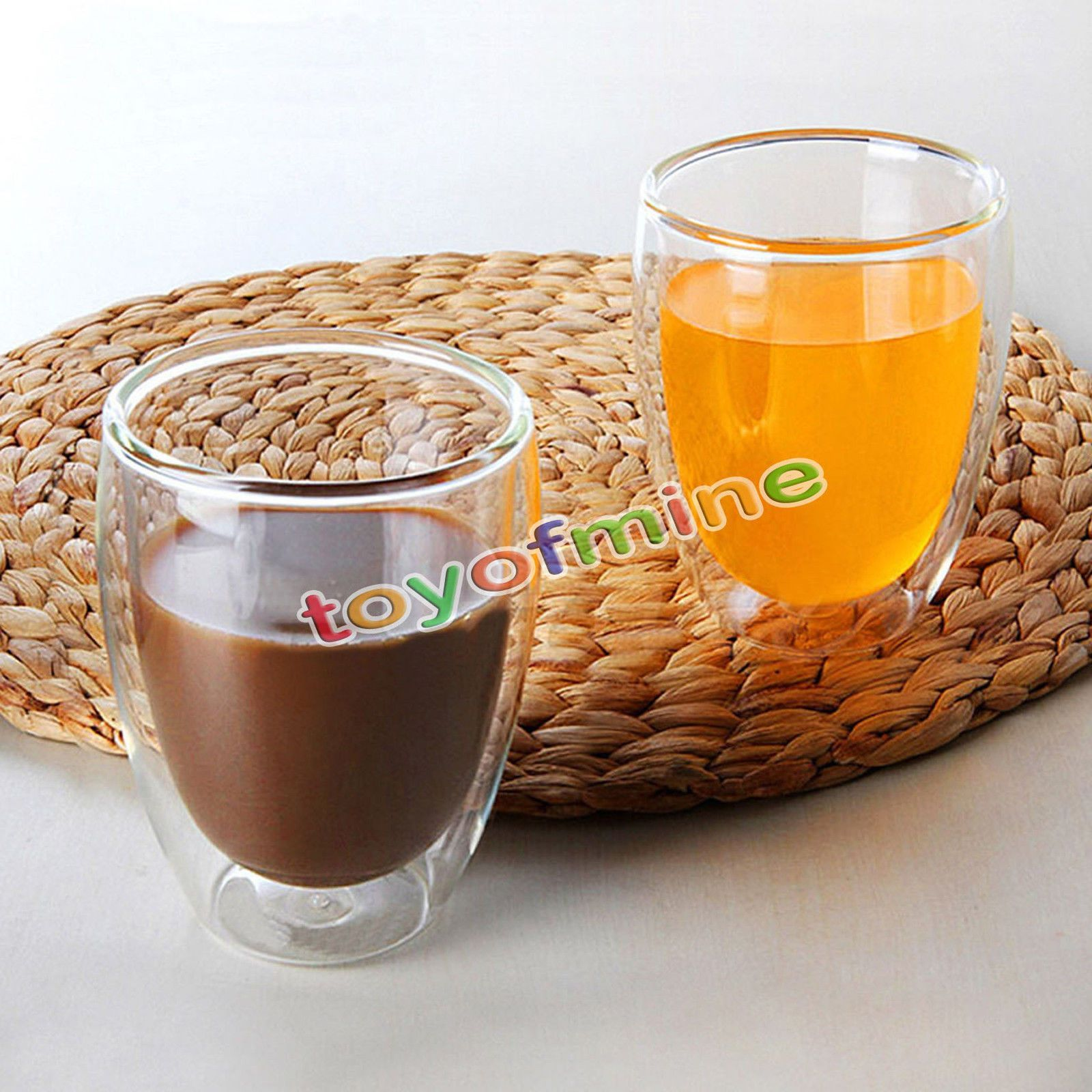Cheap cup intel, Buy Quality coffee directly from China cup toy Suppliers:  Description: 100% brand new and high quality Material: Borosilicate Heat Resistant Glass Color: As t