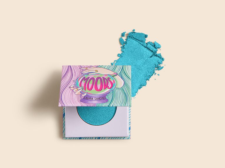 Glam Bag   ipsy April 2019   ipsy in 2019   Beauty, Beauty secrets