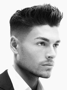 Pin En Haircut