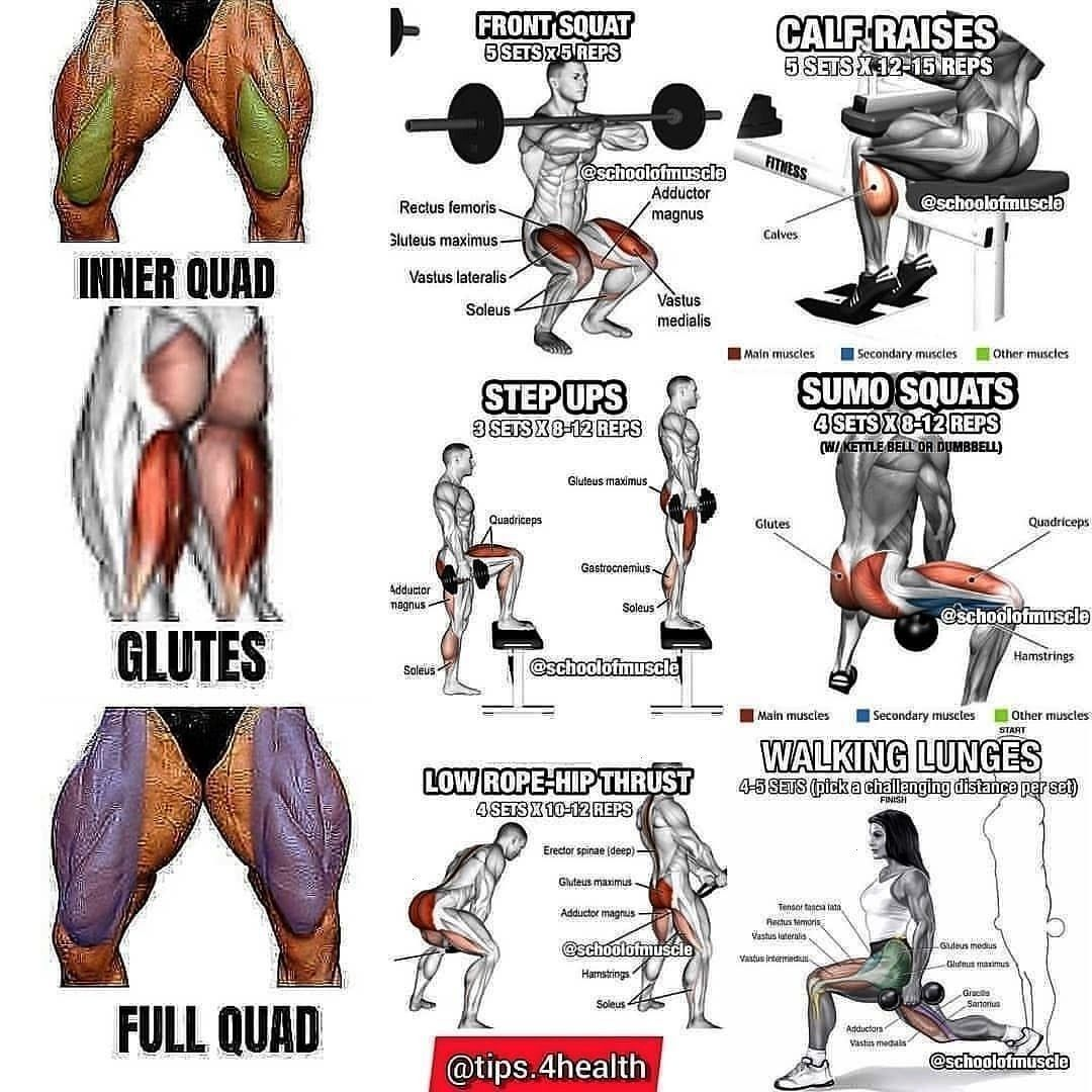 #Educations #Exercise #fitn #fitness #fitnessfitness #gleitscheiben fitness #Educations #Exercise #f...