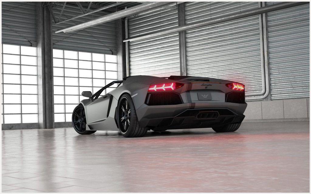 2014 Lamborghini Aventador Convertible 2014 Lamborghini