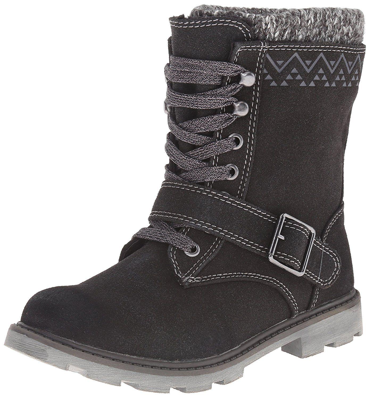 Roxy Women's TAHOE BOOT Winter Boot ** Tried it! Love it! Click the