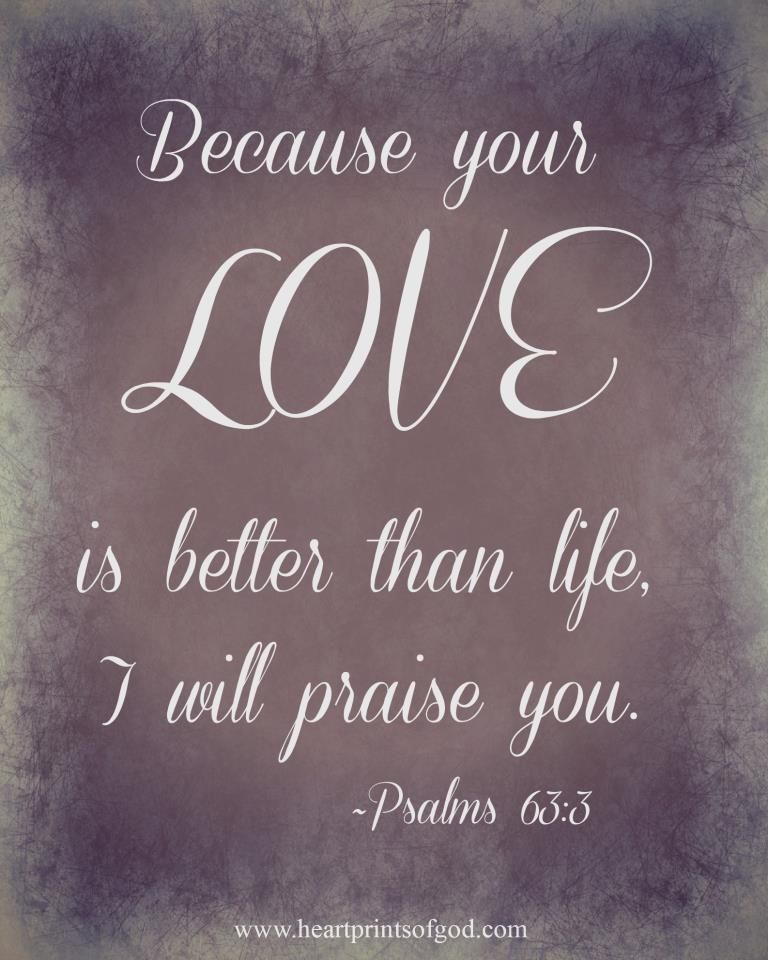Best Quotes From Bible About Faith: Best 25+ Best Bible Verses Ideas On Pinterest