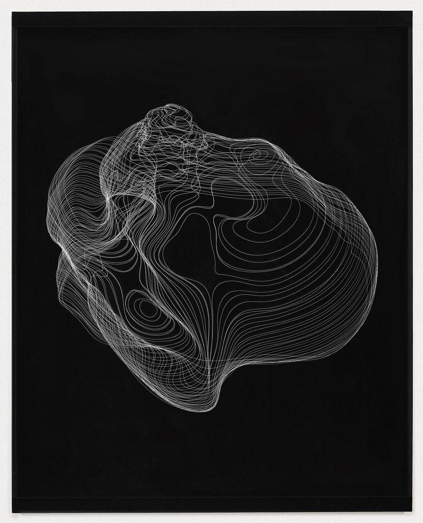 Black box - Works - Angelo Venosa