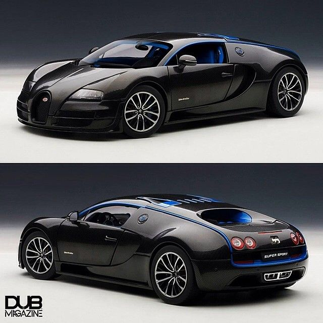 New Bugatti Veyron Super Sport: 2014 Bugatti Veyron Super Sport Merveilleux Edition