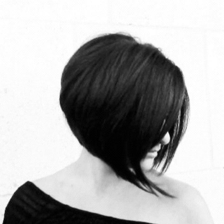 Image Result For Vidal Sassoon Bob Haircuts Hair And Beauty