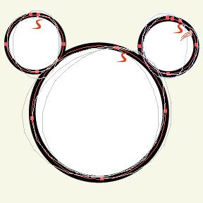 DynamicSketch v2 | Astute Graphics | Sketches, Drawings, Adobe