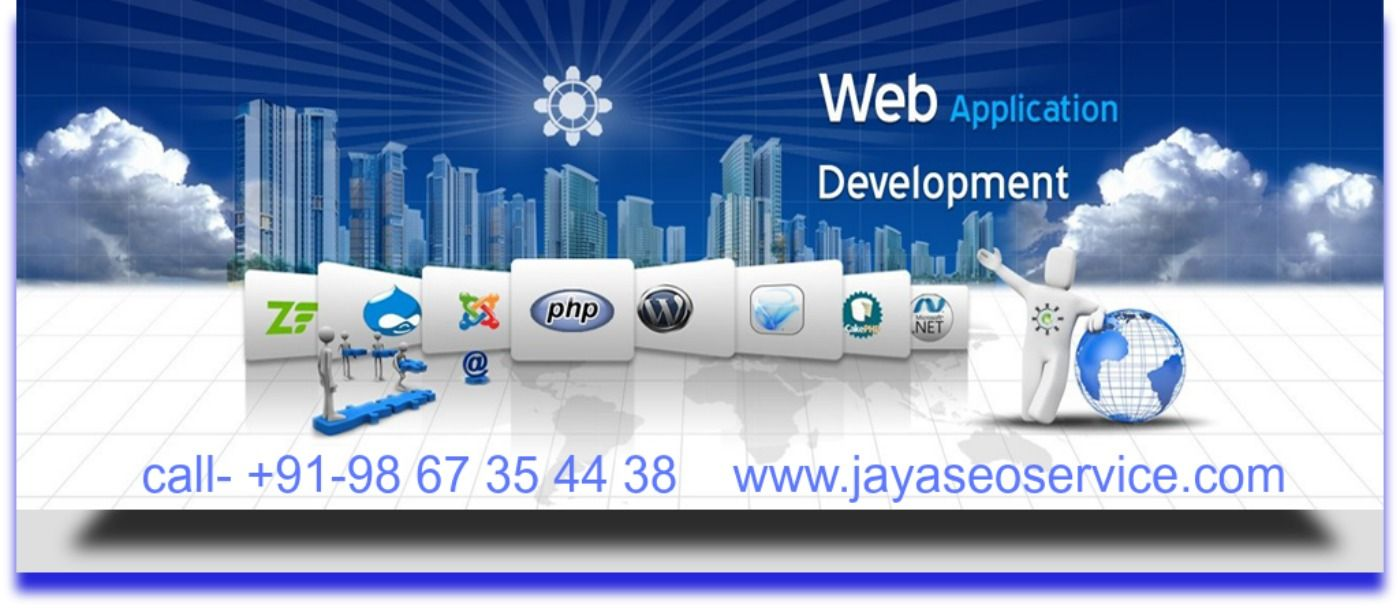 Web Application Devlopment In Mira Road Mumbai Web Development Design Web Design Company