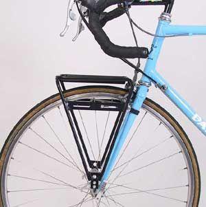 road bike cycling
