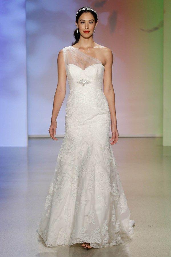 New Disney inspired wedding dresses for Pocahontas inspired wedding dress