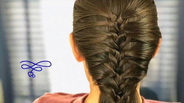 Youtube - Hair Beauty