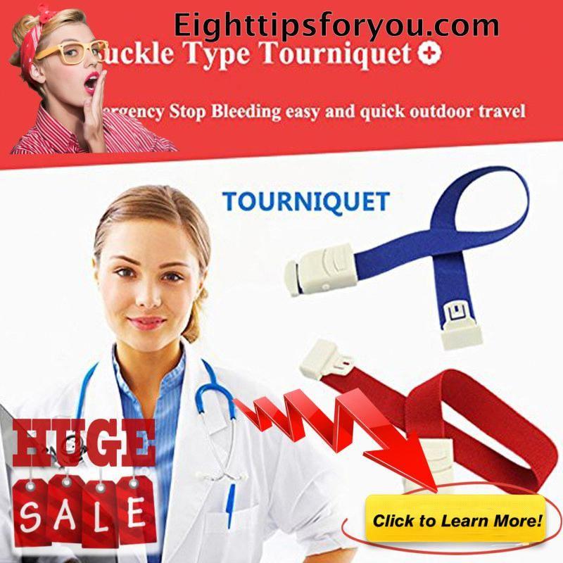 survival gear wholesale Tip# 5349712316 | Survival kits