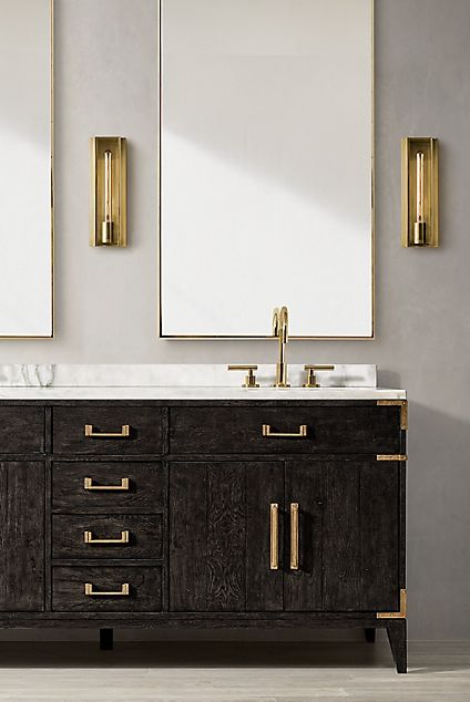 Where To Buy Bathroom Vanities On Every Budget Em 2020