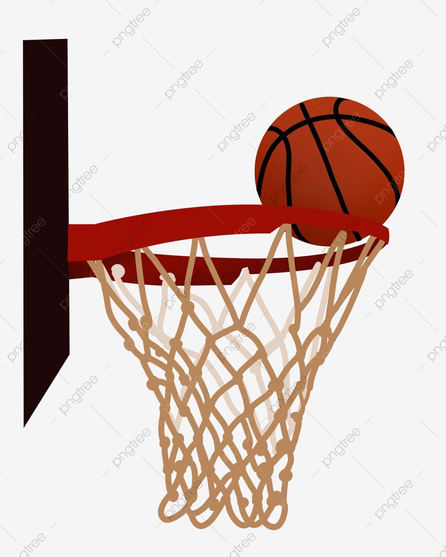 Gambar Bola Keranjang Jaring Bola Basket Ilustrasi Ilustrasi Bola Keranjang Bola Keranjang Clipart Bola Keranjang Bola Keranjang Png Dan Psd Untuk Muat Turun Ilustrasi Bola Basket Gambar Bola Basket