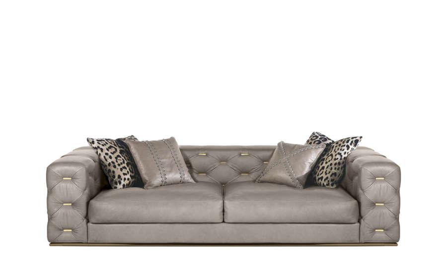 Furniture Roberto Cavalli Home Website In 2020 Jewel Logo Furniture Roberto Cavalli