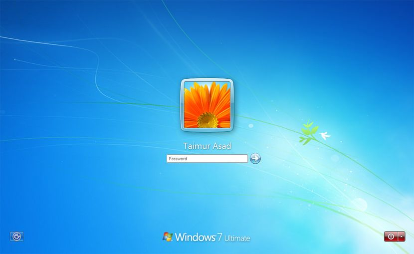 How To Recover Your Microsoft Windows Xp 7 And 10 User Login Password Microsoft Windows Windows This Or That Questions