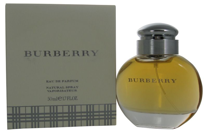 7f044950b944 Another one of my favorite perfumes..